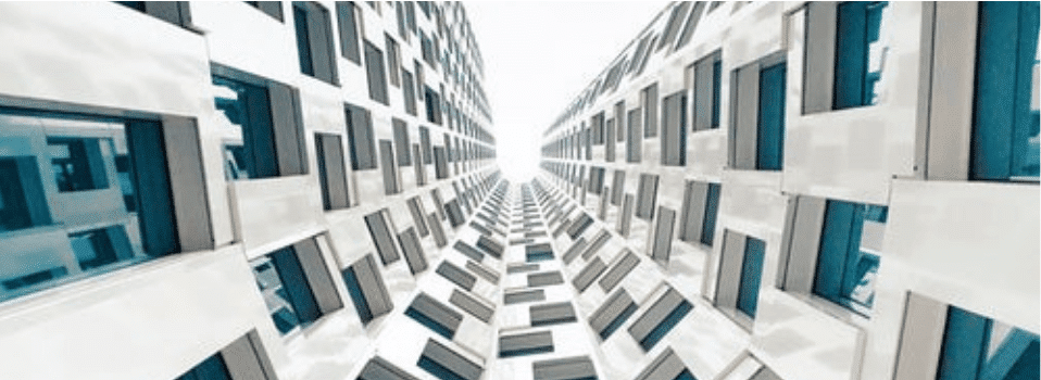 transformation sarl en sas